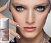 Dior Mystic Metallics Fall 2013 Collection