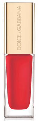 Dolce   Gabbana Love In Taormina Nail Polish 1