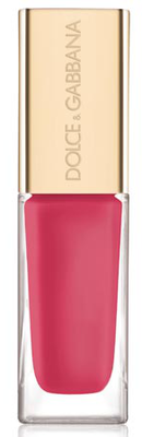 Dolce   Gabbana Love In Taormina Nail Polish 2