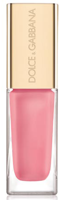 Dolce   Gabbana Love In Taormina Nail Polish 3