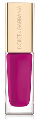 Dolce   Gabbana Love In Taormina Nail Polish 4