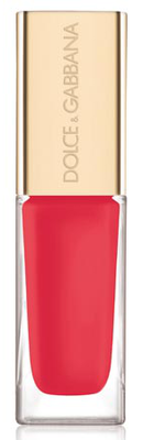 Dolce   Gabbana Love In Taormina Nail Polish 6