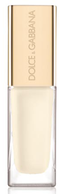 Dolce   Gabbana Love In Taormina Nail Polish 7