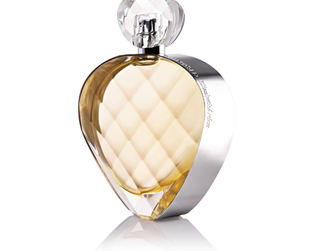 After a considerable hiatus, Elizabeth Arden will be launching a new fragrance. Get all the details on the new Untold perfume.