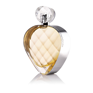 Untold By Elizabeth Arden Fragrance