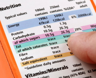 If you're keen on leading a healthy lifestyle, you may want to learn to read the food labels. Discover the food label ingredients to avoid to stay healthy!