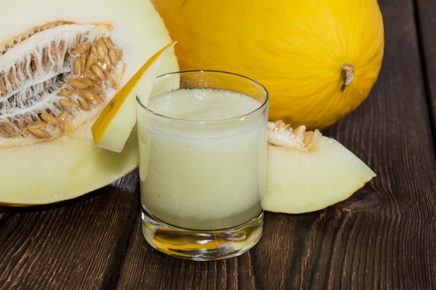 Weight Loss Drinks Homemade Recipes