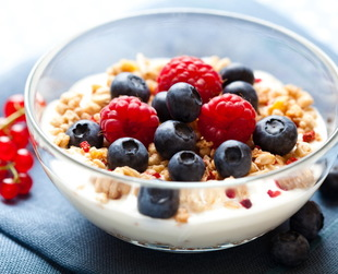 Whether you want to lose weight or to lead a healthy life, you probably need to add fiber to your diet. Learn the reasons and how to add more fiber to your diet!