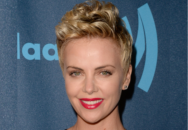 How to Grow Out a Pixie Cut Faster