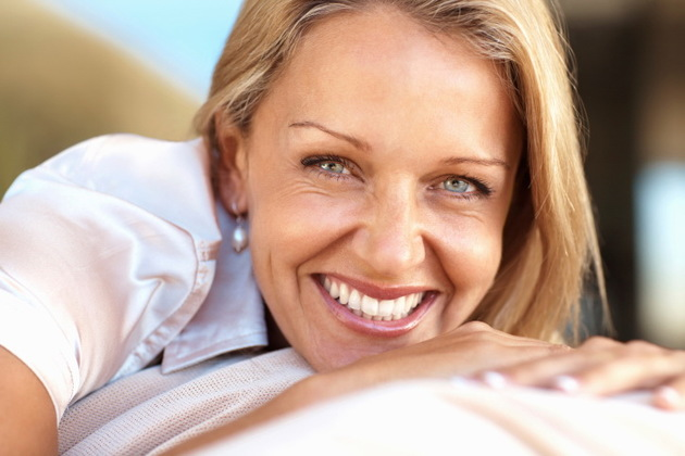 Use The Right Cosmetic Products For Your Age