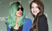 Lana Del Rey Disses Lady Gaga in a Leaked Song