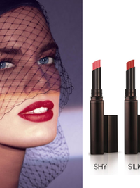Laura Mercier Fall 2013 Rouge Nouveau Weightless Color