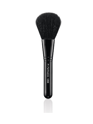 Mac Mario Lopez Blush Brush