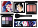 MAC Antonio Lopez Fall 2013 Makeup Collection