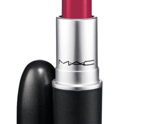 Love matte lipsticks? Then you should definitely check out the new MAC Cosmetics Retro Matte fall 2013 line.