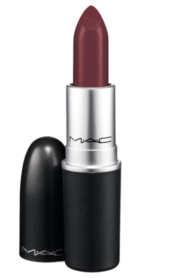 Mac Retro Matte Fall 2013 Lipsticks Shade   (3)