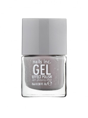 Nails Inc Gel Effect Nail Varnish