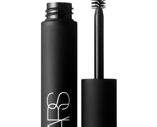 Perfectly groomed brows? NARS is making the task simpler with two new launches:NARS Brow Gel and the NARS Brow Perfector.