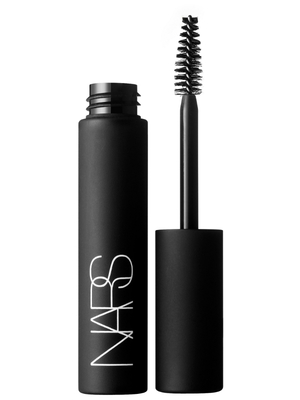 Nars Brow Gel