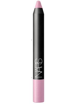 Nars Paimpol Velvet Matte Lip Pencil