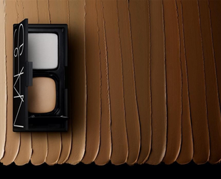 For the fall 2013 season, NARS is launching a new foundation line featuring 20 fabulous shades. Check it out!