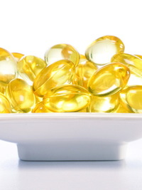 Pictures natural home remedies for psoriasis for Fish oil for psoriasis