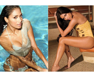 Nicole Scherzinger has a killer body and she stays in shape thanks to regular exercise. If you want her body, learn the secrets of Nicole Scherzinger's workout!