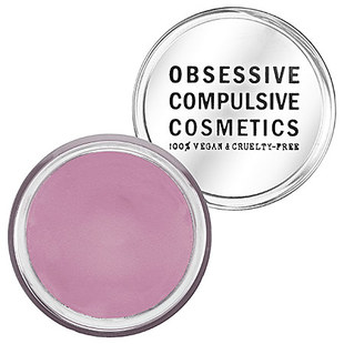 Occ Crème Colour Concentrate Shade  (1)