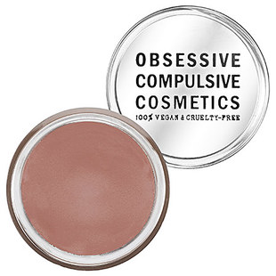 Occ Crème Colour Concentrate Shade  (5)