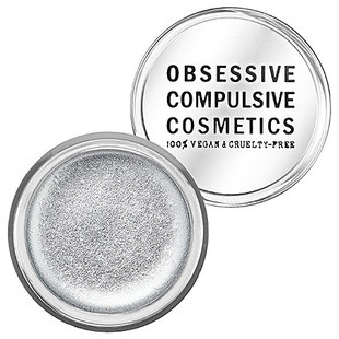 Occ Crème Colour Concentrate Shade  (7)