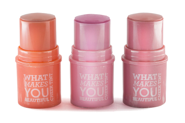 One Direction Cheek Tint