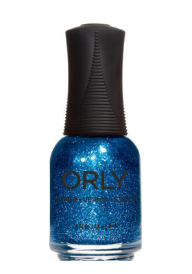 Orly Winter 2013 Secret Society Collection Shade  (5)