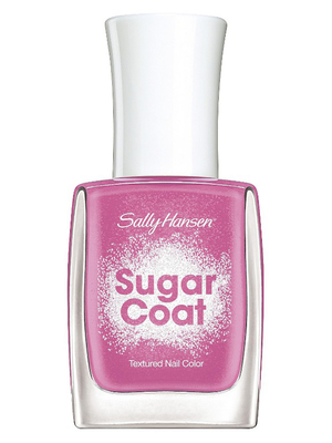 Sally Hansen Cotton Candies Sugar Coat