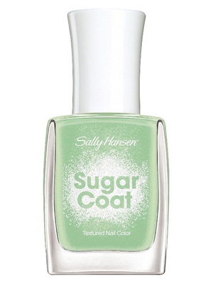 Sally Hansen Sour Apple Sugar Coat