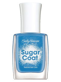 Sally Hansen Razzleberry Sugar Coat