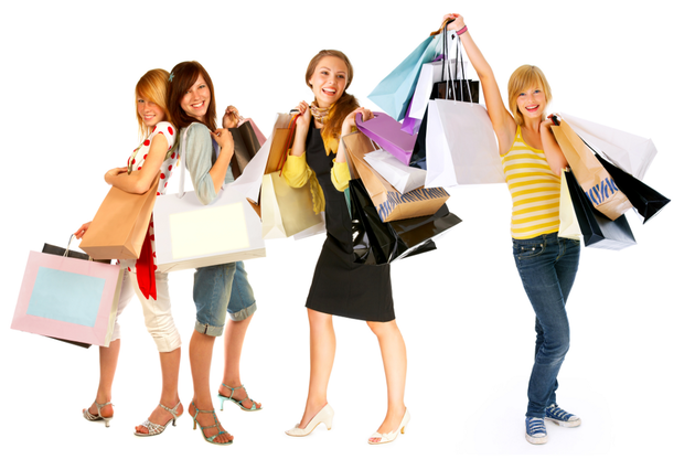 Tips for Smart Shopping
