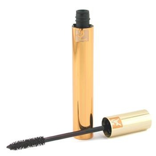 Yves Saint Laurent Mascara Volume Effet Faux Cils Luxurious Mascara
