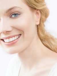 Tips for Fair Skin in Summer