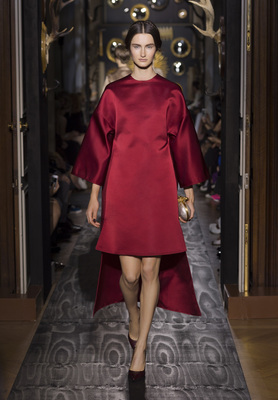 Valentino Haute Couture Fall Winter 2013 Collection 10