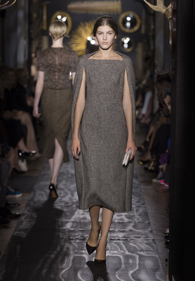 Valentino Haute Couture Fall Winter 2013 Collection 3