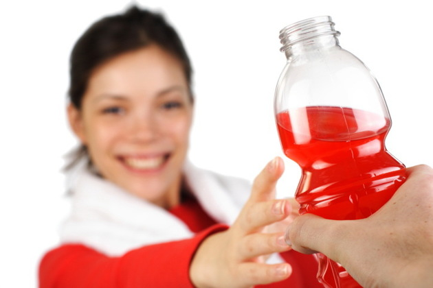 Vitamin Water: Good or Bad for You?
