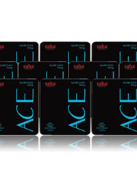 What You Need to Know about Ace Weight Loss