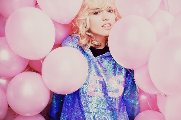 Wildfox Lookbook Fall Winter 2013  (2)