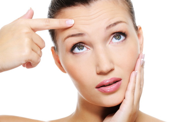 Wrinkle Myths and Facts