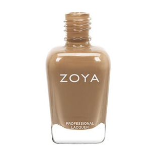 Zoya Fall 2013 Nail Polish In Flynn