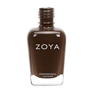 Zoya Fall 2013 Nail Polish In Louise