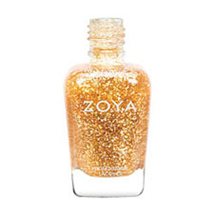 Zoya Fall 2013 Nail Polish In Maria Luisa