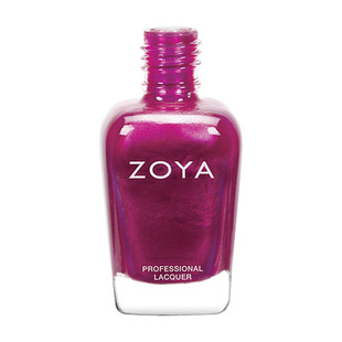 Zoya Fall 2013 Nail Polish In Mason