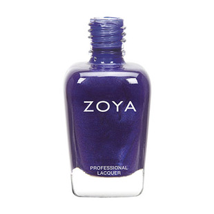 Zoya Fall 2013 Nail Polish In Neve