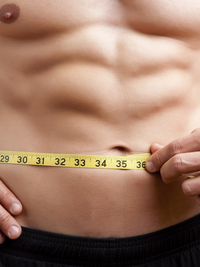 15 Easy Weight Loss Tips for Men